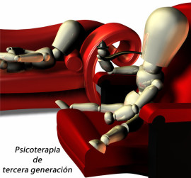 psicoterapia tres cantos