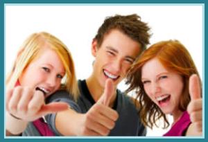 terapia para adolescentes tres cantos