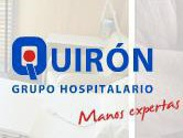 joanna carrasco psicologa hospital quiron