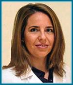 joanna carrasco psicologa en tres cantos