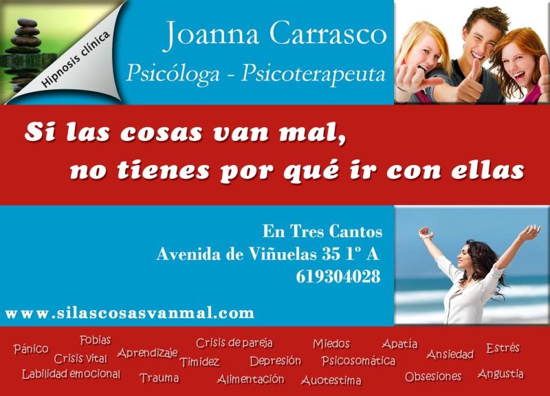 psicologo_en_tres_cantos_joanna_carrasco