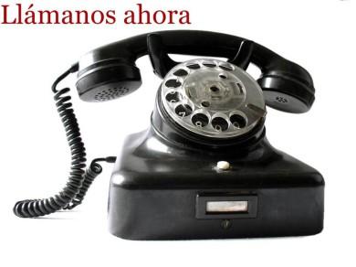 joanna carrasco psicologo en tres cantos telefono de contacto